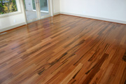 PARQUET Hardwood Floors - Seattle