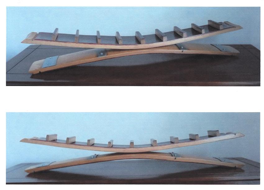 Image Result For Sanding A Hardwood Floor