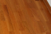 American cherry engineered hardwood floors 3 - Seattle