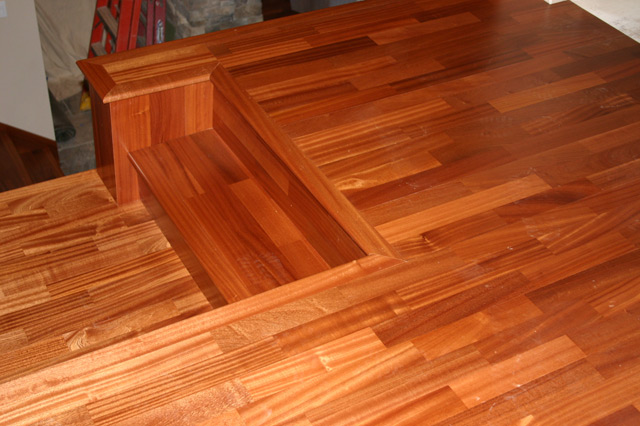 Wood flooring seattle 28 images reclaimed wood for Reclaimed fir flooring seattle