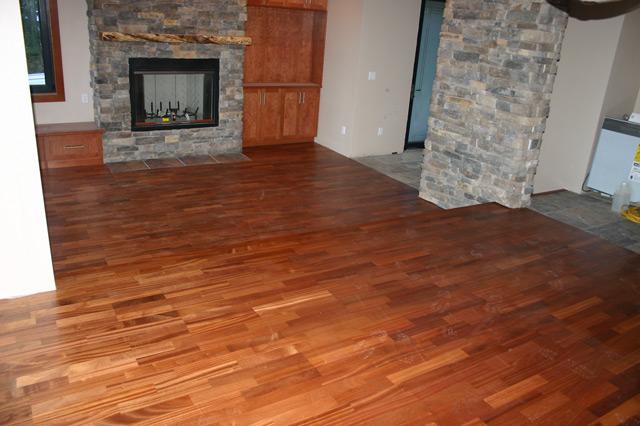 Hardwood flooring seattle flooring ideas home for Hardwood floors seattle