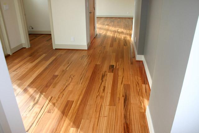 The old european floors inc seattle hardwood floor gallery for Hardwood floors seattle