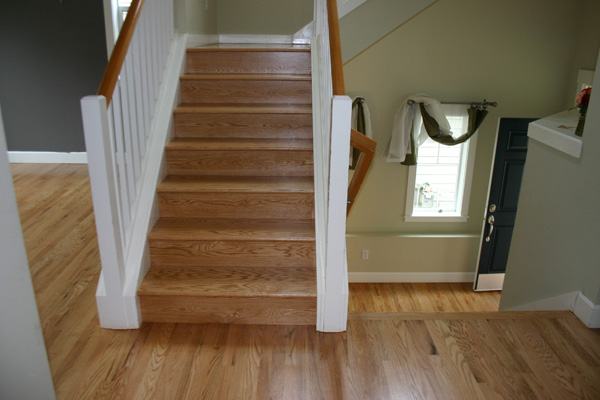 The Old European Floors Inc Seattle Hardwood Floor Gallery